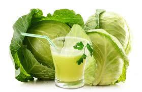 Αποτέλεσμα εικόνας για εικονες για λαχανο
