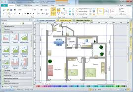 Building Architecture SoftwareBuilding Architecture Software  Click Here to Free Download