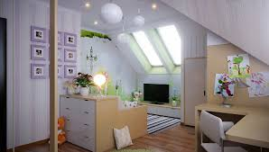 artistic models attic bedroom furniture attic bedroom furniture