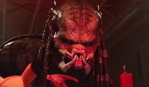 Looking for a <b>top quality Predator</b> costume manufacturer - <b>Predator</b> 4 ...