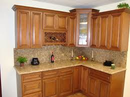 incredible small l shaped kitchen cabinets amarcoco and kitchen cabinets design bedroomendearing small dining tables mariposa valley