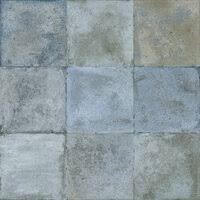 «<b>Керамическая плитка Peronda FS</b> Etna Blue напольная 33x33 ...