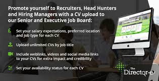 upload cv library uk resume upload cv website the director e