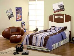 size bedroomravishing kids bedroom themed  ravishing fun sports themed bedroom designs for kids coombs bo