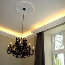 uks largest range of uplighting coving and cornice for use with led lighting or tube lighting c991 lighting coving