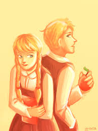 liesel meminger and rudy steiner the book thief otp s reblog this on tumblr art tumblr twitter ah here s rudy and liesel from the book thief what a good book what great characters the book thief copy marku