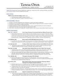 resume examples breakupus personable researcher cv example sample resume examples medical scheduler resume production scheduler resume examples breakupus personable researcher