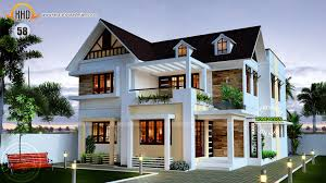 New house plans for April   YouTube