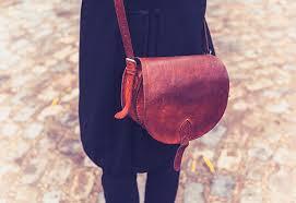 Cross Body Purses: The Best Travel <b>Shoulder Bags</b> for <b>Women 2019</b>