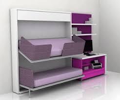 art for kids rooms detail ideas example best pink cute colour design kid sample cartoon childrens bedroom furniture