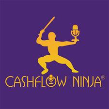 Cashflow Ninja