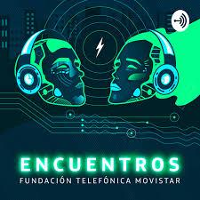 Encuentros Fundación Telefónica Movistar