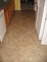 tiles ideas floor helpful