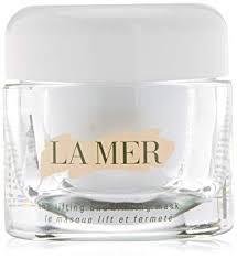 La Mer The Lifting and Firming Mask 50ml/1.7oz ... - Amazon.com