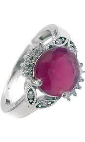 Купить <b>Кольца EVORA</b> в интернет-магазине от 520 рублей