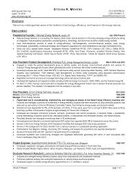 resume environmental engineer resume template environmental engineer resume