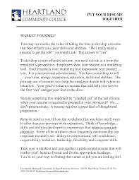 what to put in a resume getessay biz computer skills to put on templates theartofawkward in what to put in
