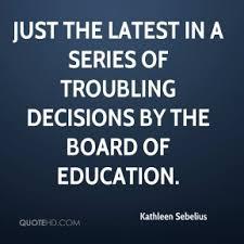 Kathleen Sebelius Quotes   QuoteHD via Relatably.com