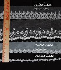 Can someone please help me understand <b>lace quality</b>? : egl ...