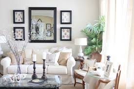 pictures of dining room decorating ideas: amazing ideas pinterest home decorating ideas photo of in ideas  dining room wall decor ideas