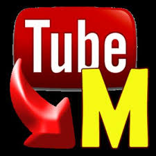tubemate phần mềm down from google chơi cho android