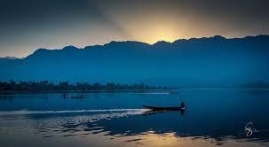 essay on a tourist s paradise photoburst paradise re ed by sounav maikap srinagar