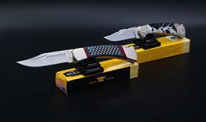 Первоклассные <b>ножи</b> для жизни Buck Knives - купить для себя и в ...