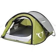 Famous Juggle Outdoor Camping Tent * You can get additional ...