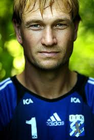 Bengt Andersson, fotbollsspelare, IFK Göteborg - bengt_a
