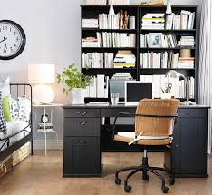 home office bedroom design ideas bedroom small home office