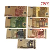 Buy money note and get <b>free shipping</b> on AliExpress.com