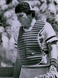 Dan Graham (baseball)