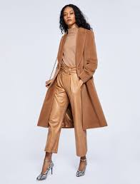 <b>New</b> Arrivals Women's Clothing <b>Spring 2019</b> | Marella