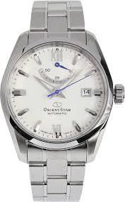 <b>мужские часы orient re</b> aw0003s0 | hram-zalomnoe.ru