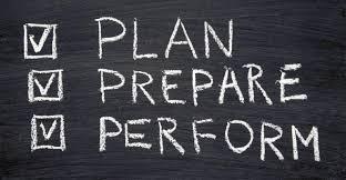 upsc civil service ias preparation guide parivarthan
