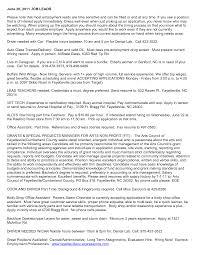 mental health nurse sample resume secretary cover letter sample sample resumes for nurses best resume format sample clinical images resume templates intensive care nurse nursing skills for mental health nurse resume