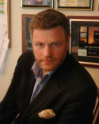 I think Mark Steyn expresses many critical sentiments in this piece: In the modern era, America has been different. It is the last religious nation in the ... - mark-steyn-jpeg