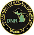 Images & Illustrations of DNR