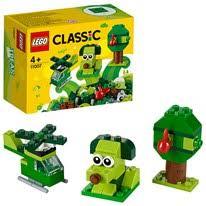 Купить <b>конструктор Lego Trolls</b> 41250 Лего Тролли <b>Вечеринка</b> на ...