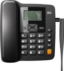 <b>BQ 2410 Point</b> - Мобильные <b>телефоны</b> - Helpix