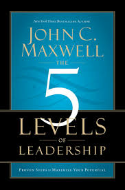 the levels of leadership hachette book group the 5 levels of leadership
