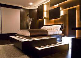 Small Picture Beautiful Romantic Bedroom Ideas Luxurious Master Nuance In The