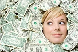 """""""會賺錢的女人""""的圖片搜索結果"""