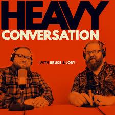 Heavy Conversation