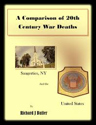 our saugerties veterans stories essays submitted by anyone dealing a veteran or veterans of saugerties during war and or peacetime