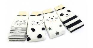 Купить <b>Носки</b> женские Чулок 68 недорого в интернет-магазине ...