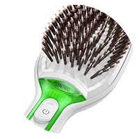 <b>Расчески</b> Braun Satin <b>Hair</b> 7 с ионизацией купить в официальном ...
