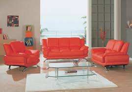 weston red leather chair by luke leather furniture red leather club chair details about red leather executive office desk chair cole burnt red leather burnt red home office