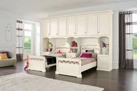 Ashley Furniture Kitchener Double Bed Furniture Sets Kids Bedroom Furniture Leons Starship