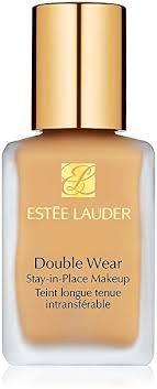 <b>Estee Lauder</b> Double Wear Stay-in-Place Makeup Ivory Beige <b>3N1</b> 1 ...